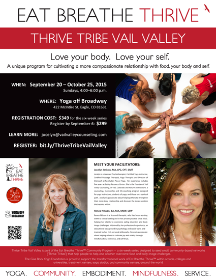 Thrive-Tribe-Vail-Valley-Flyer-for-social-media